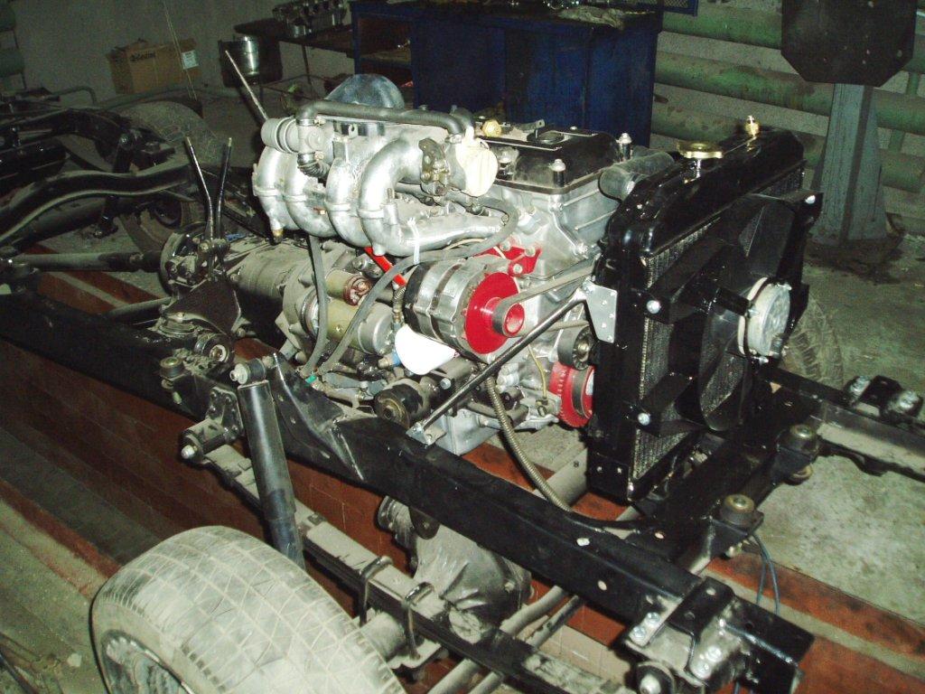P4230007.JPG