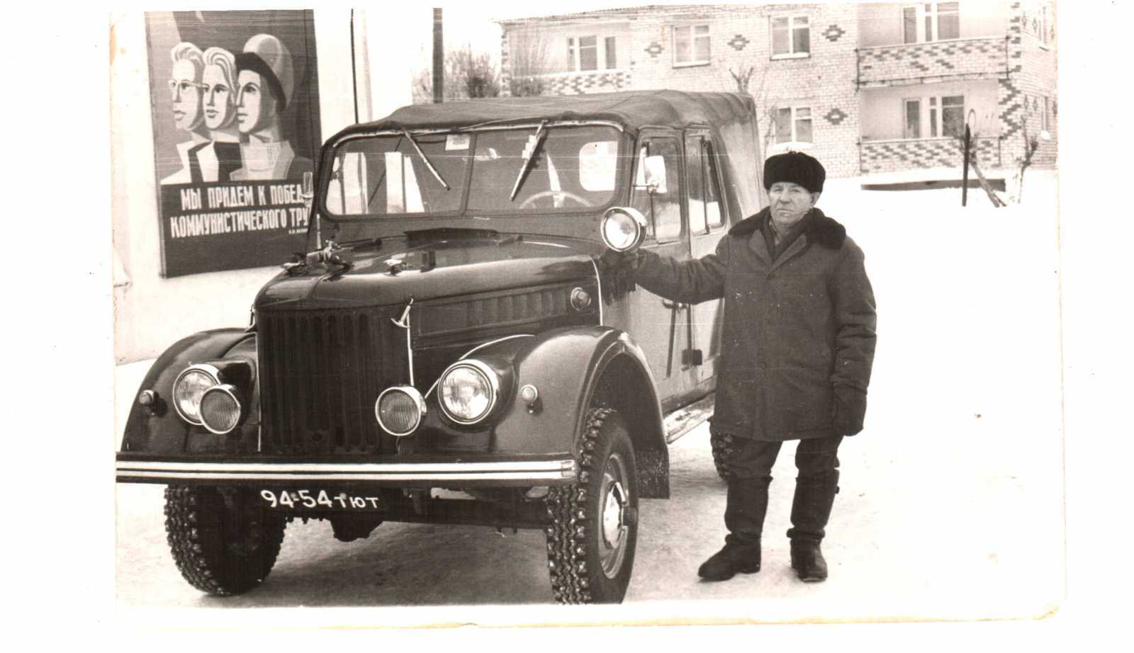 ГАЗ-69 Деда_000.jpg