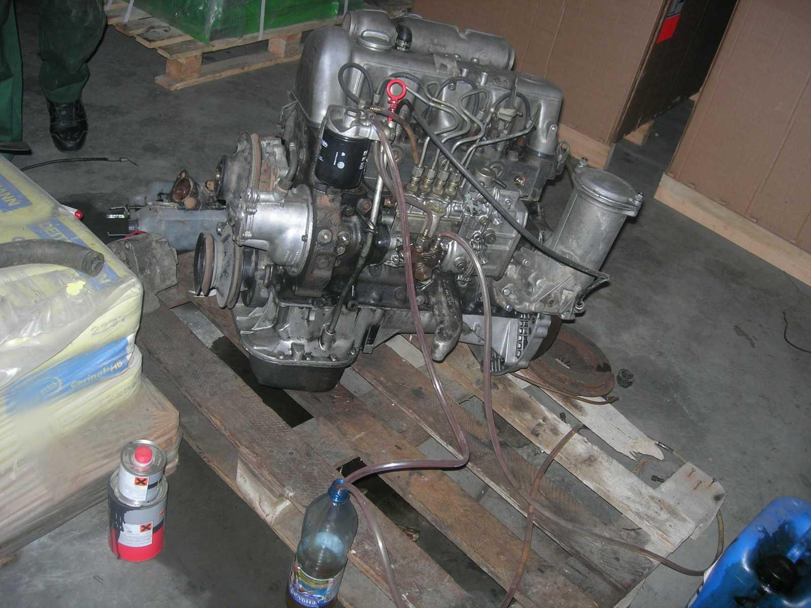 DSCN3816.JPG