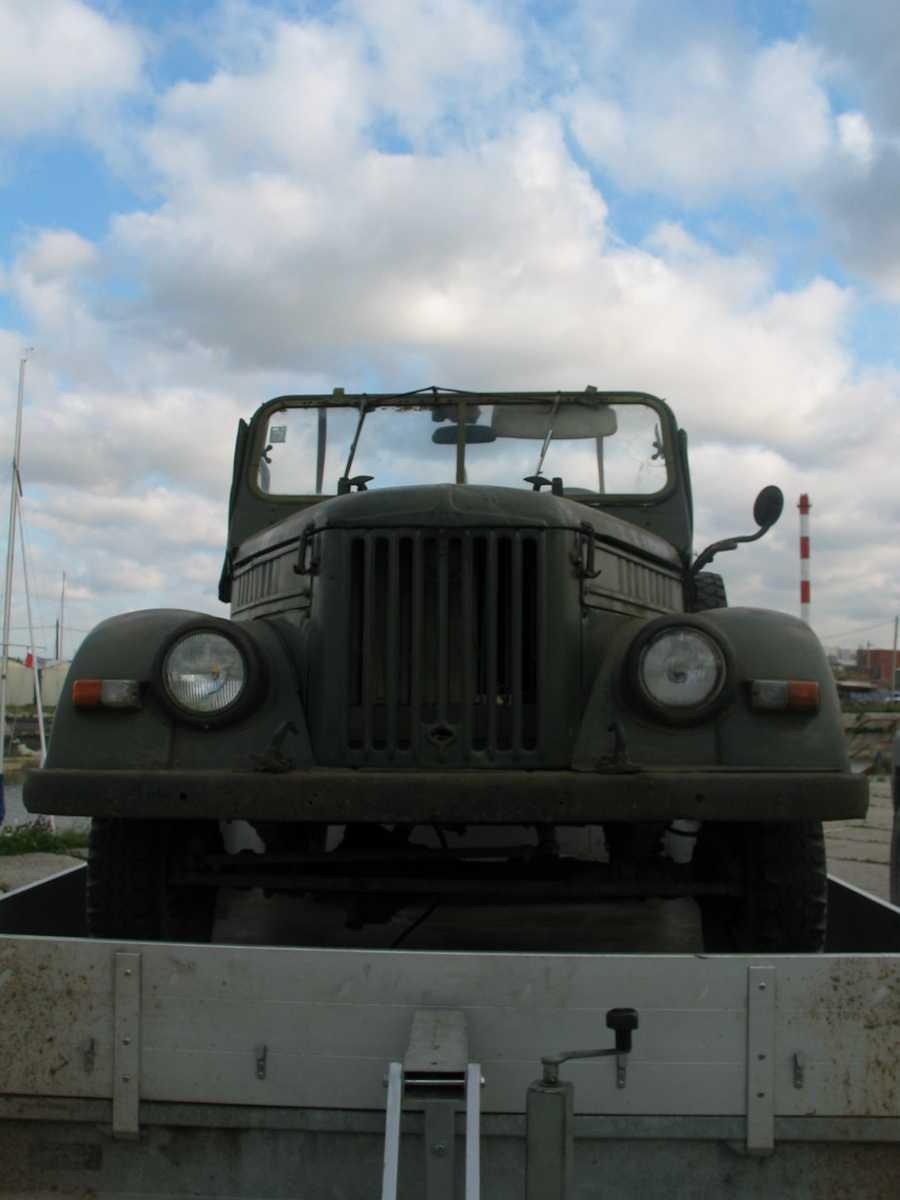ГАЗ 5.jpg