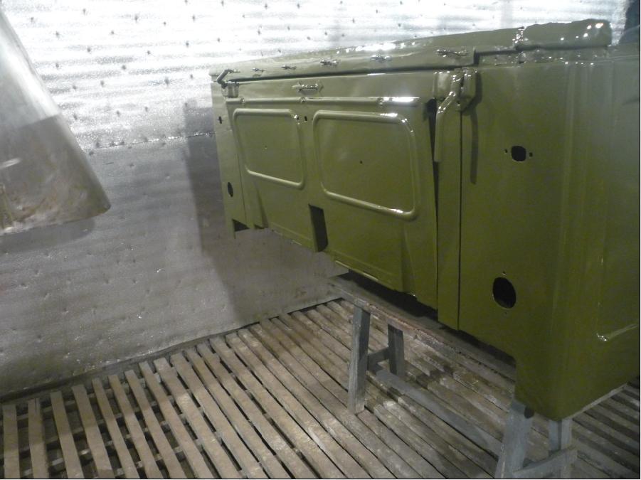 Угол ГАЗ-69.JPG