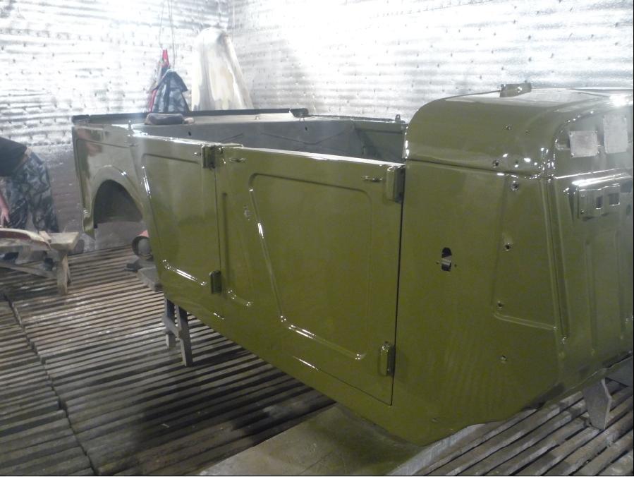 Лодка ГАЗ-69-1.JPG