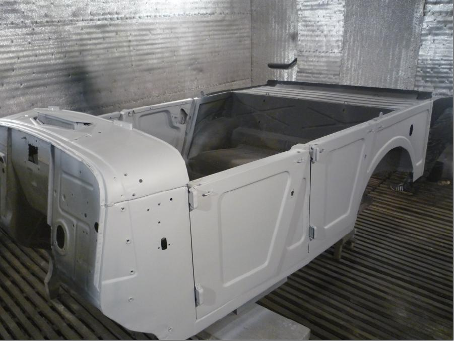 Лодка ОГ2.JPG