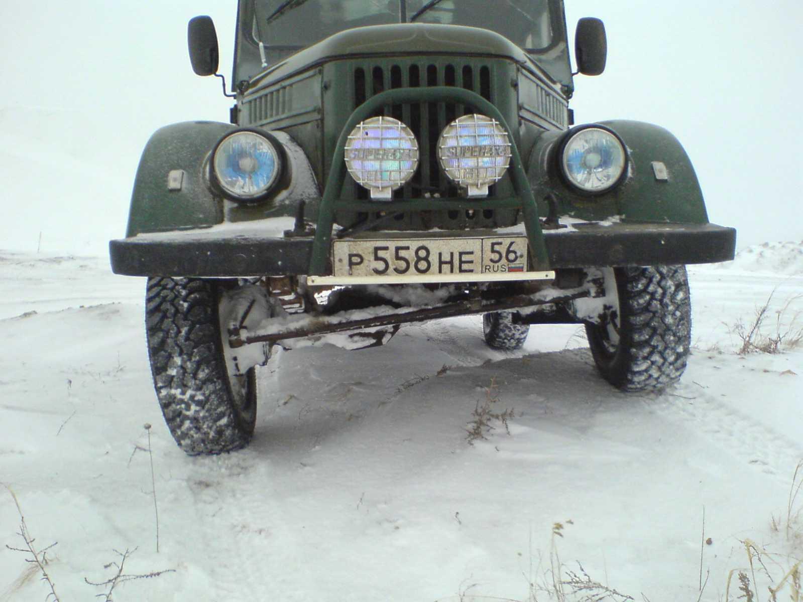 DSC00173 (6).JPG
