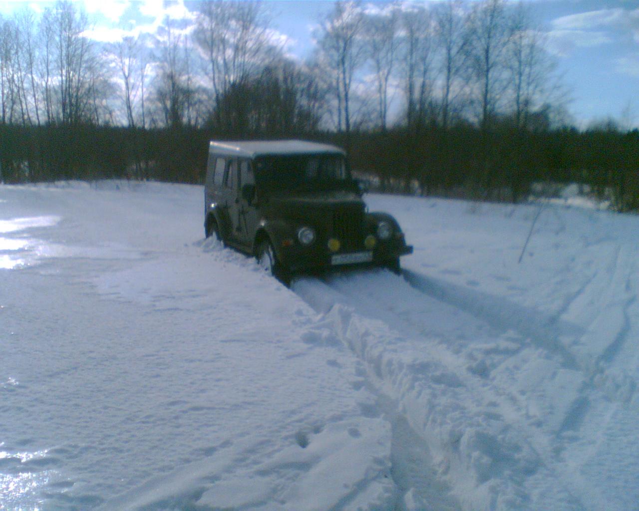 в снегу 2.jpg