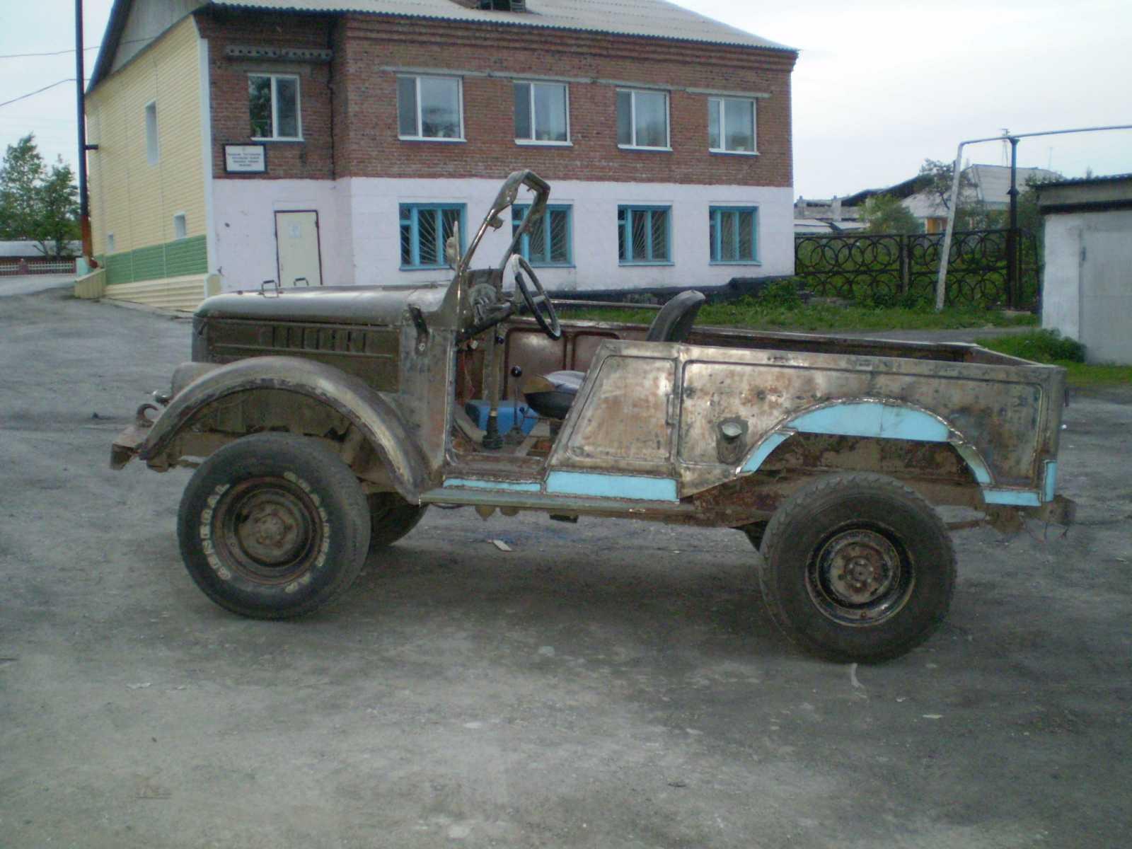 P6090720.JPG