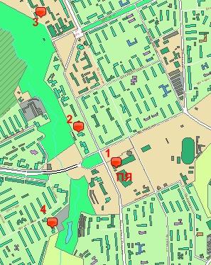 guest_map.jpg