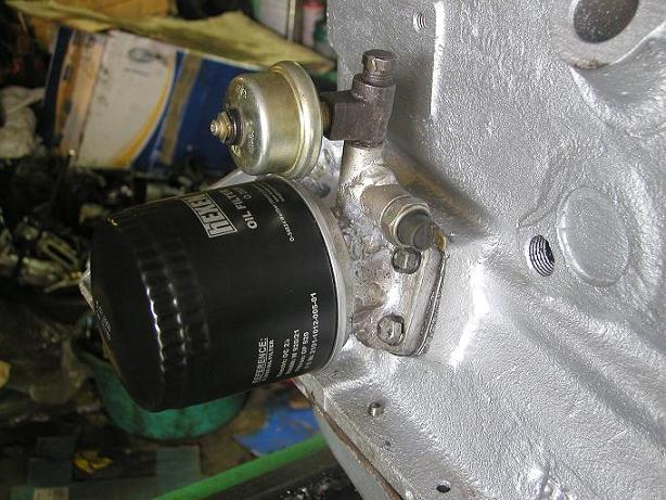 P7093235.JPG