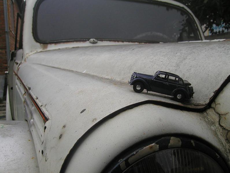 МОСКВИЧ-400 -420А.JPG