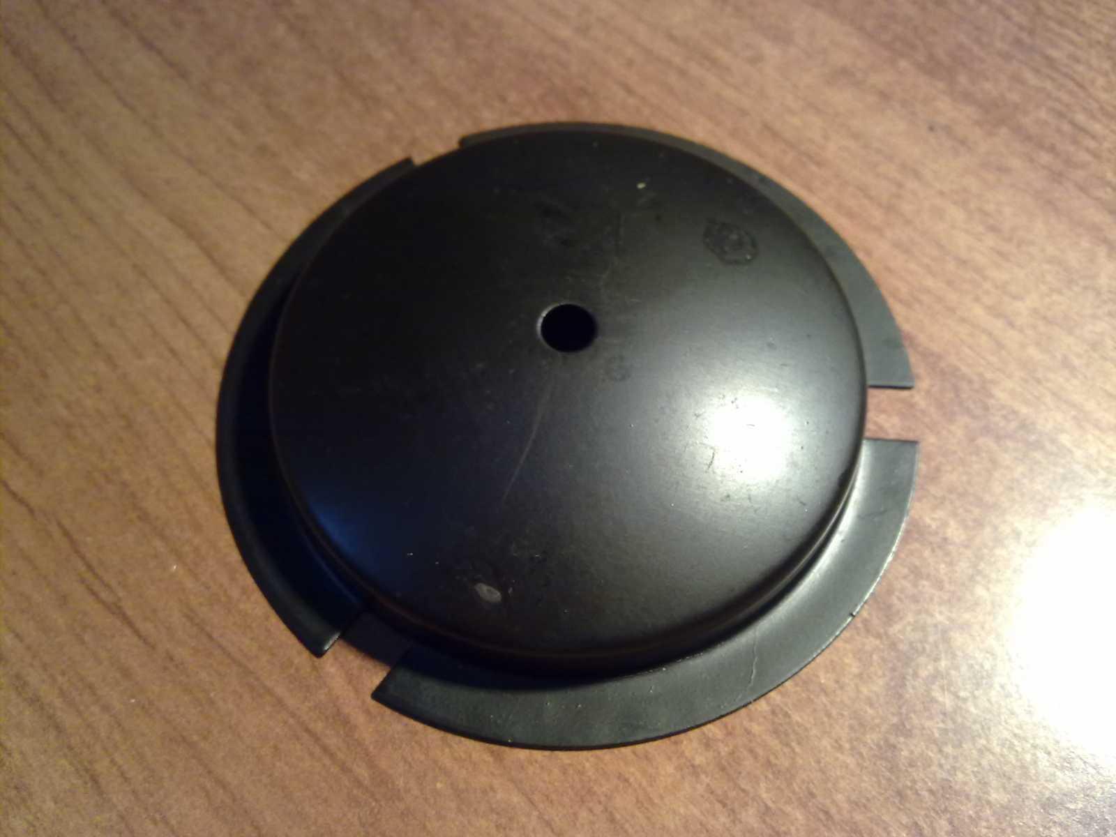СМУ плафона освещения кабины.jpg
