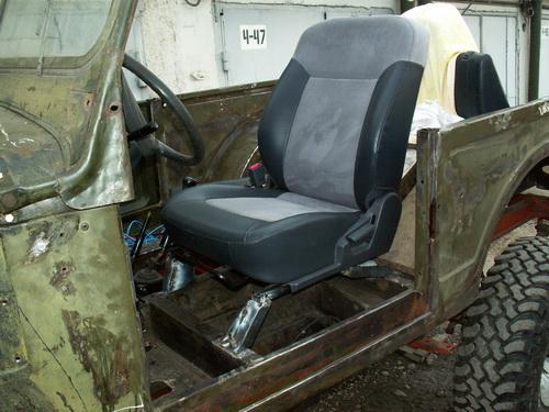 30 водительское сиденье.JPG