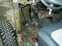 31 педаль газа от ипонки.JPG