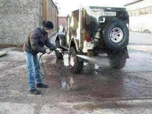 65 Колеса помыл.JPG
