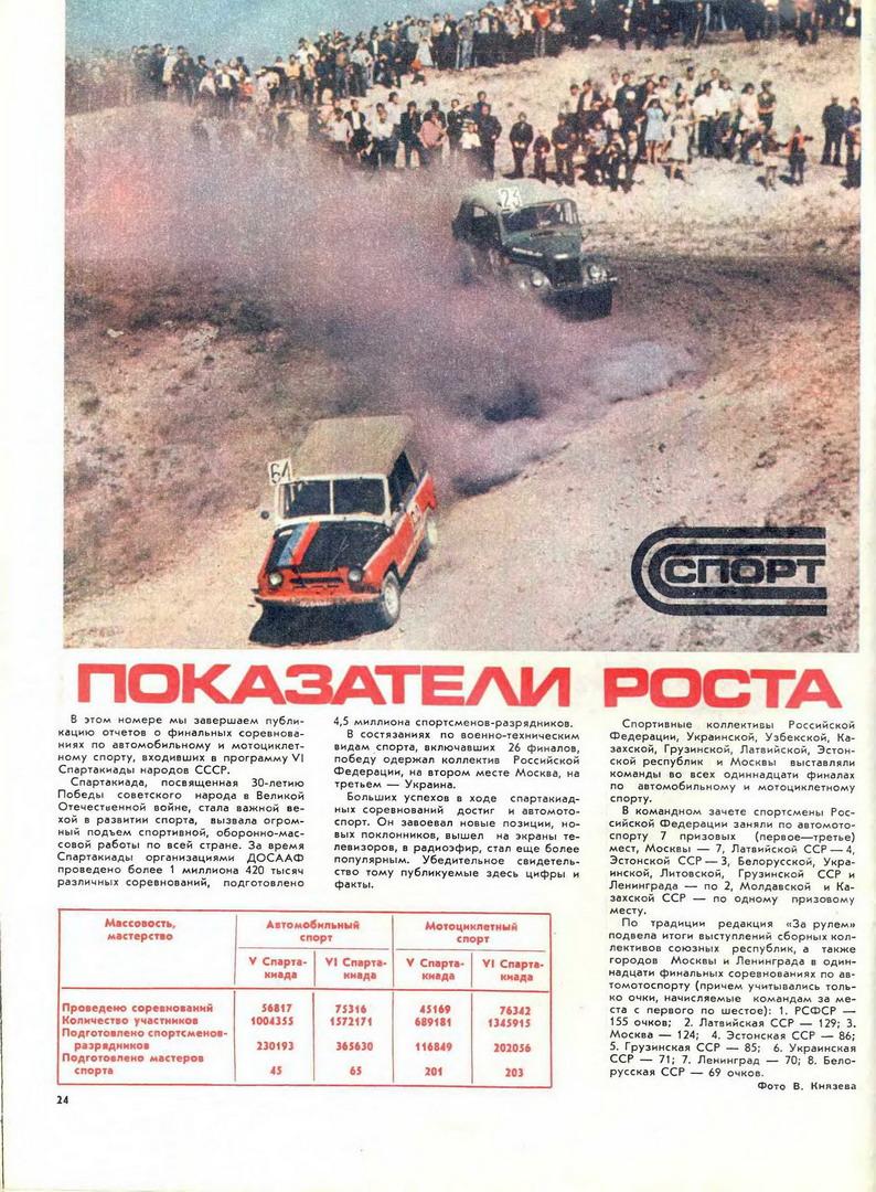 1975_12_Page_26.jpg