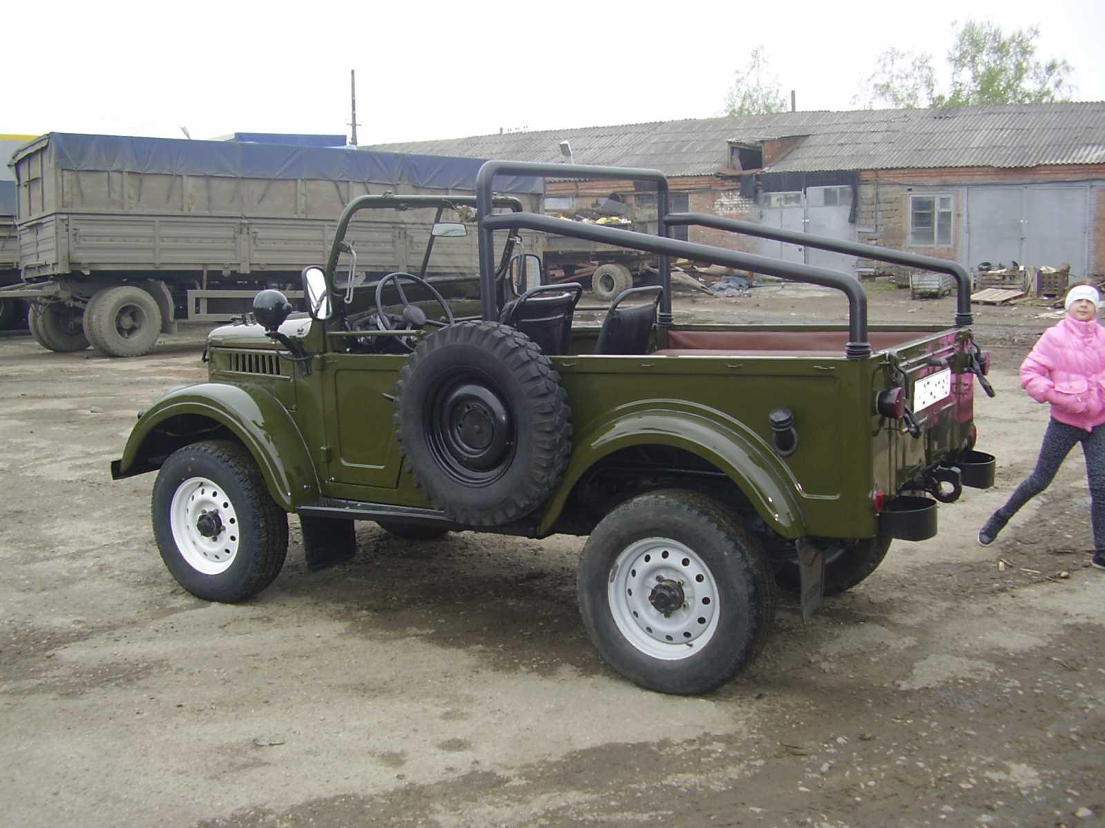 P1180255.JPG