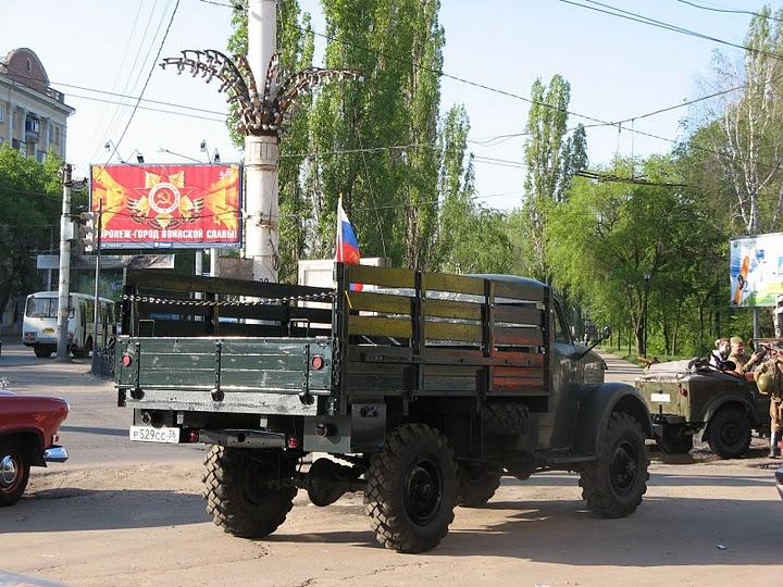 ГАЗ 62 2.jpg