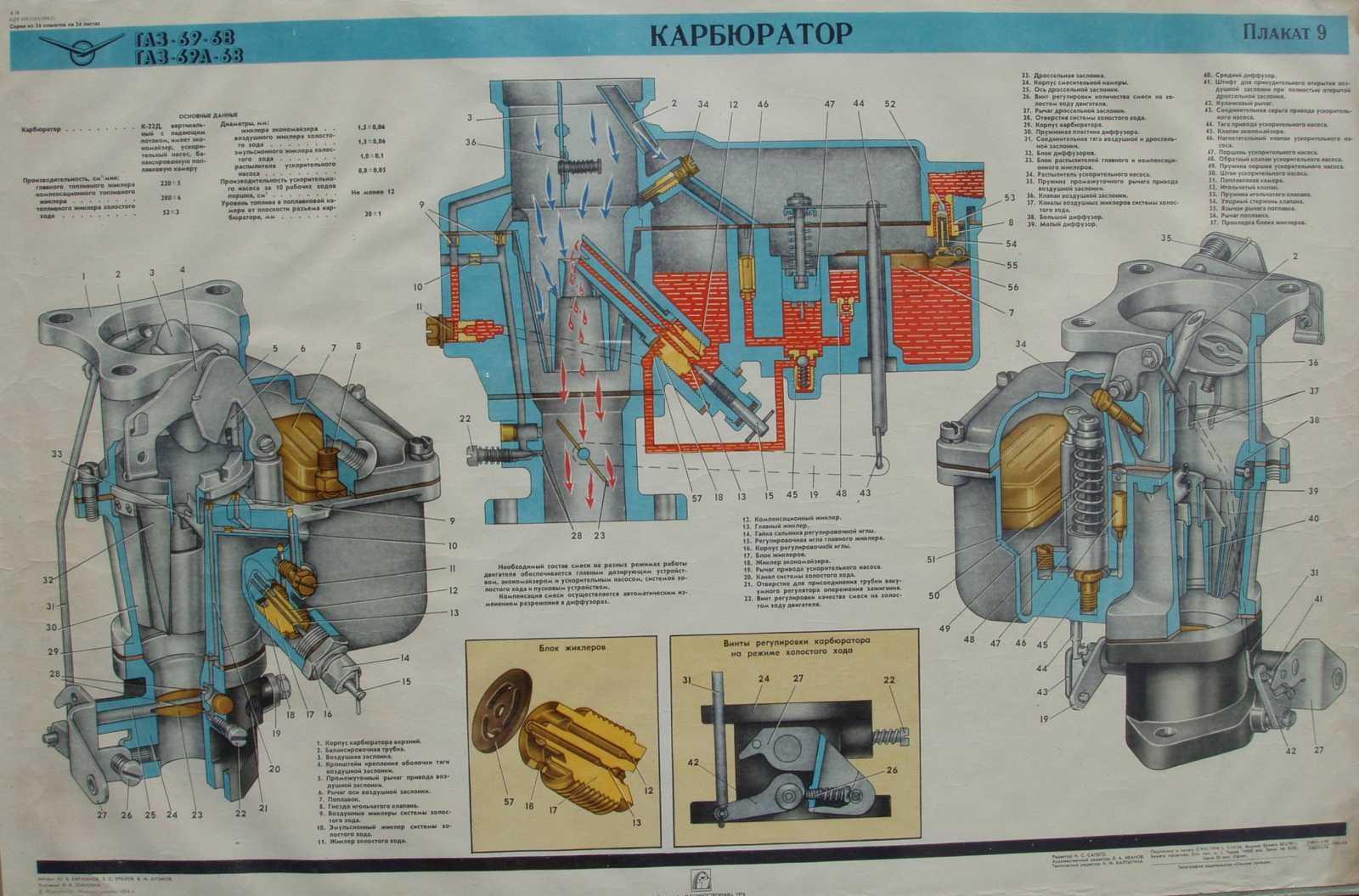 karburator.jpg