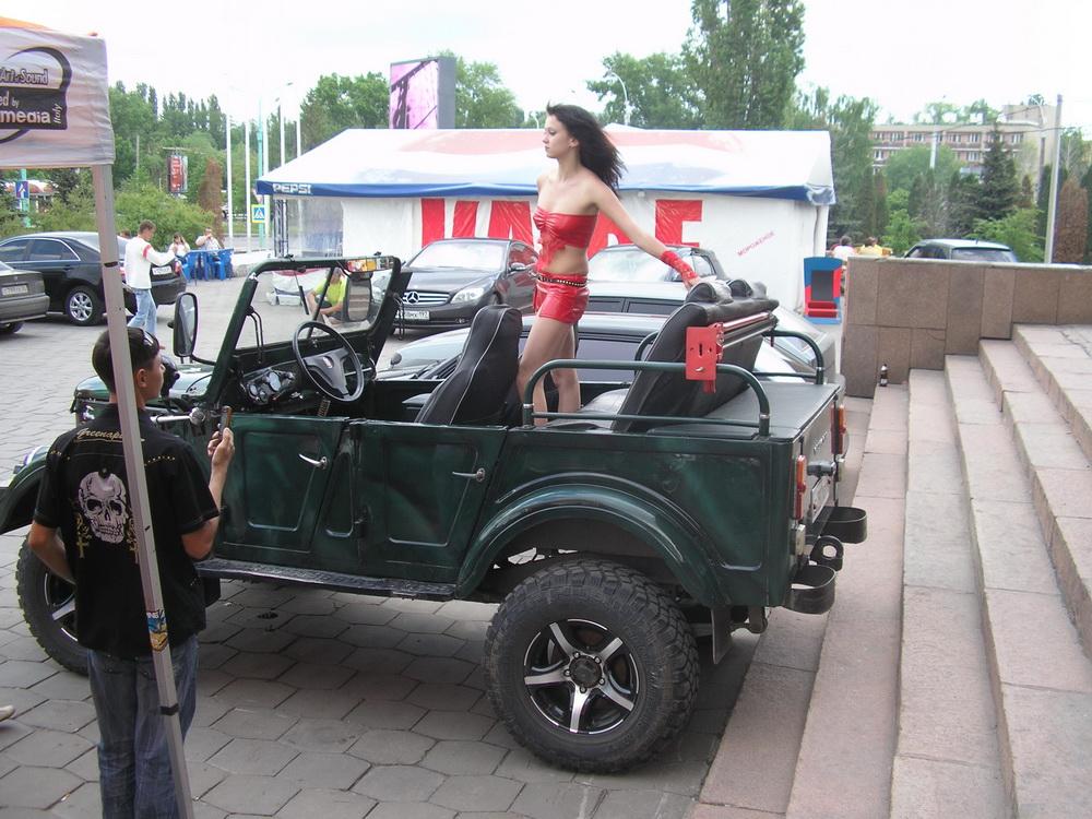 Мотор шоу 2011 023.jpg
