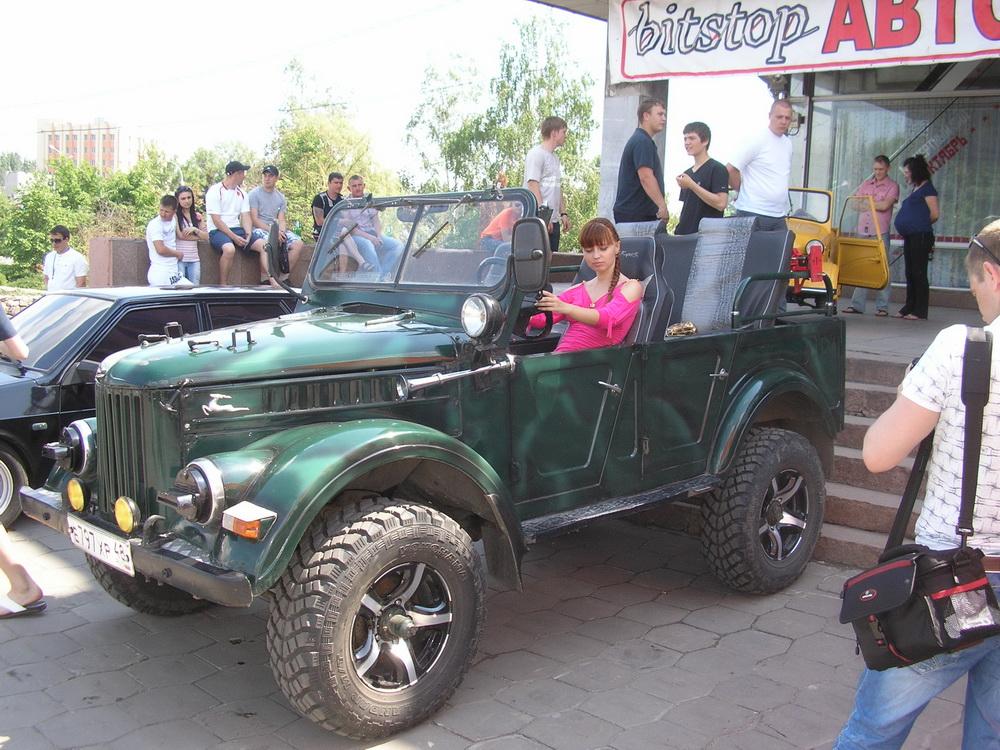 Мотор шоу 2011 013.jpg