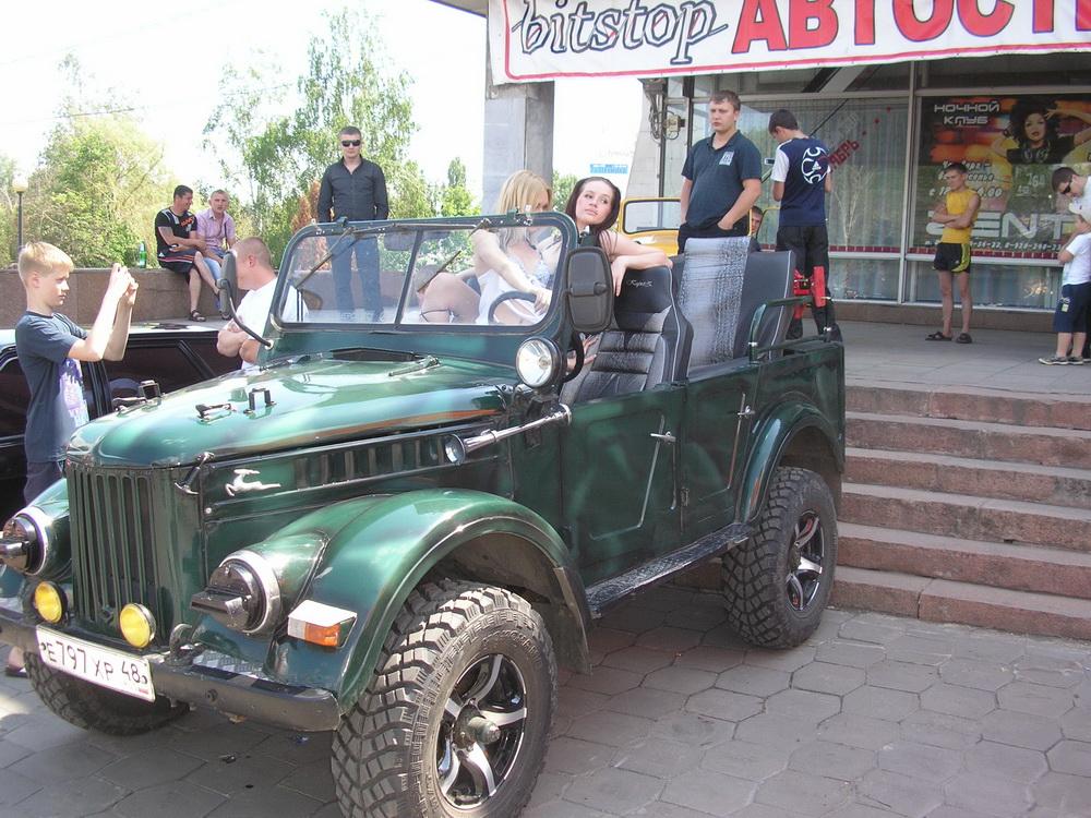 Мотор шоу 2011 009.jpg