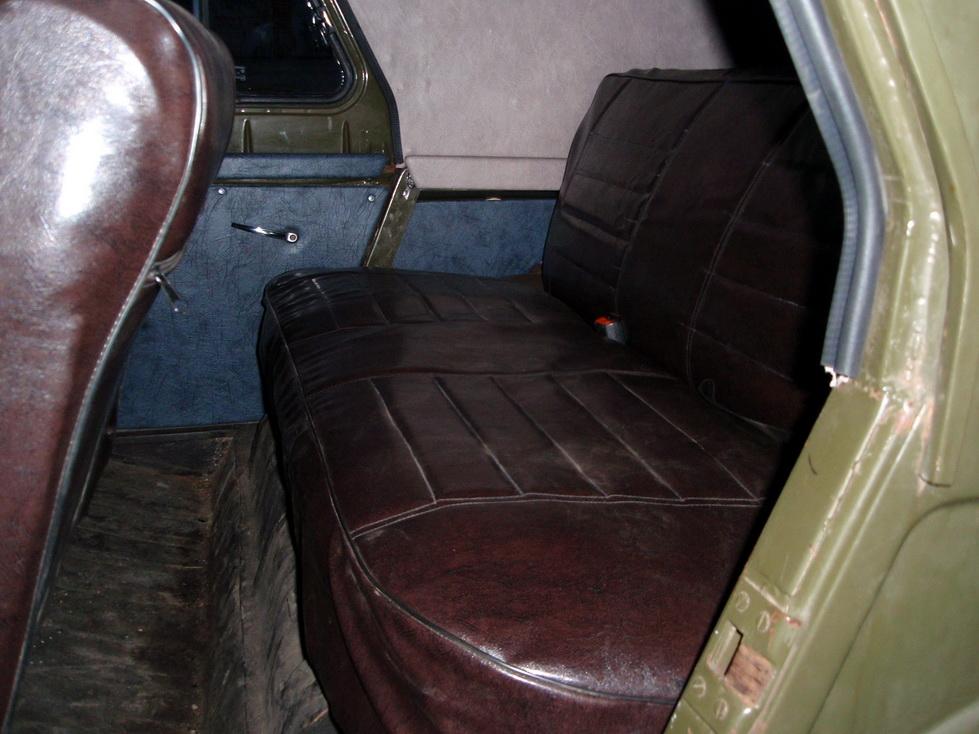 Задний диван.jpg