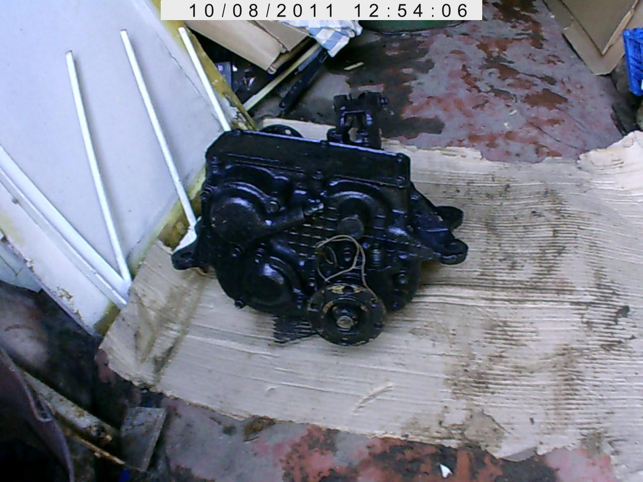 DR125406.JPG