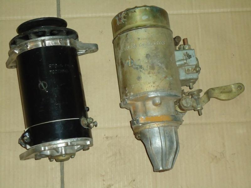 DSC01809.JPG