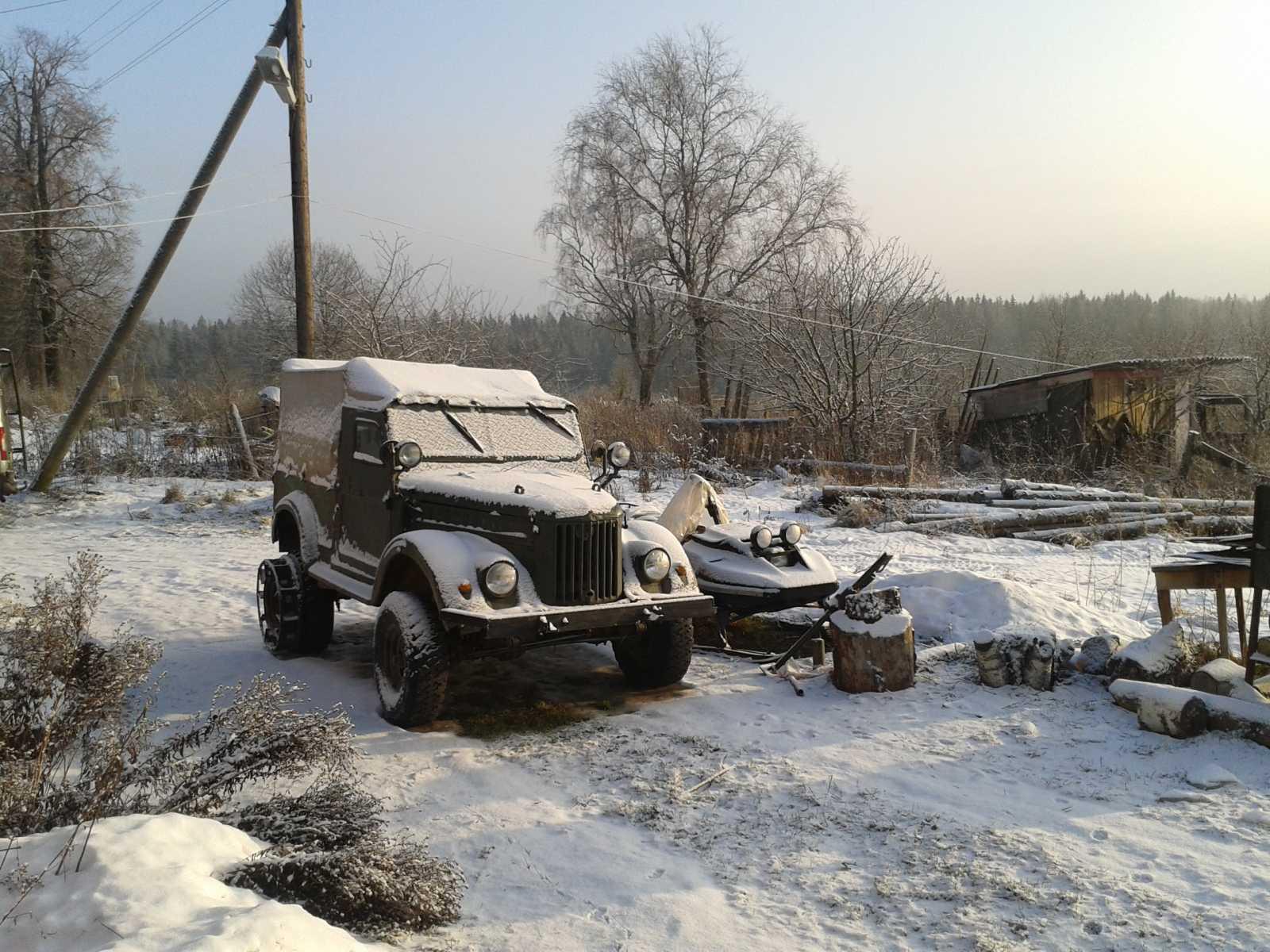 2012-01-01 12.26.59.jpg