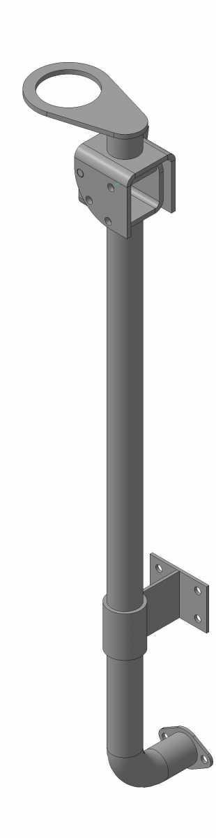 2_Стойка левая.jpg