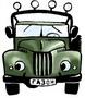Восстановление ГАЗ-69 (Снова Самара) - последнее сообщение от igorkors