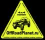 Мастерская, пескоструйка Offroadplanet.ru форумчанам скидка 10% - на все работы - последнее сообщение от Pavluha