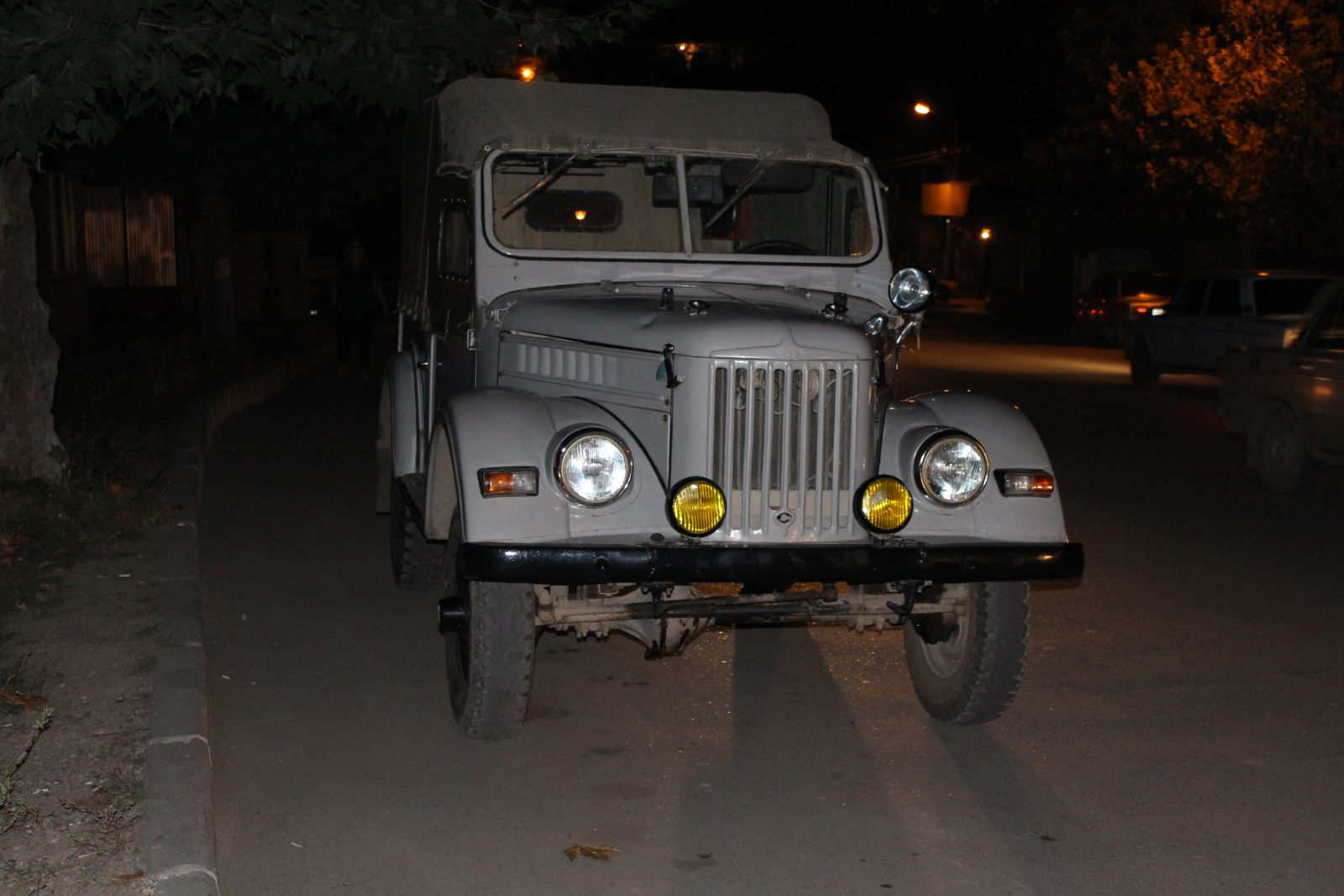 IMG 1136