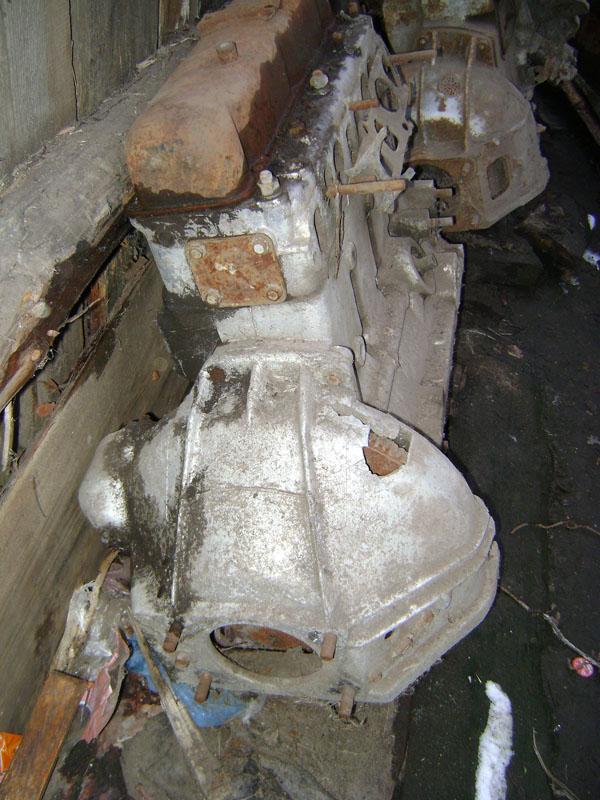 DSC04560 S