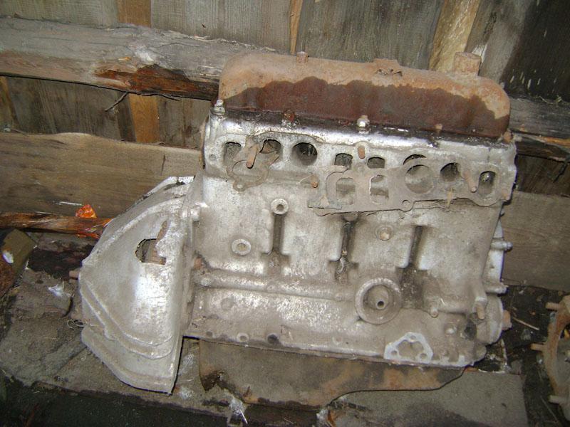 DSC04559 S