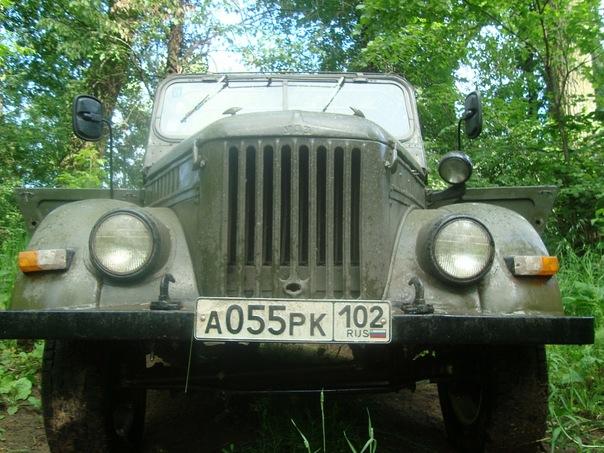 X f5563a8d