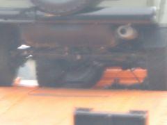 рабочий стол 006