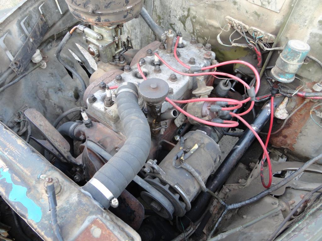 Мотор1