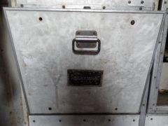 DSC03272