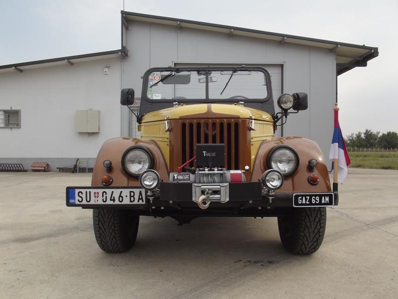 DSCF5671