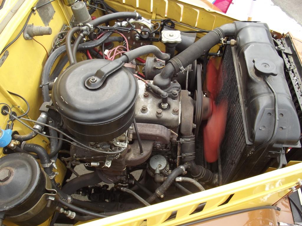 DSCF5678