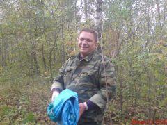 День рождения клуба GAZ69.ru Жданка 2012