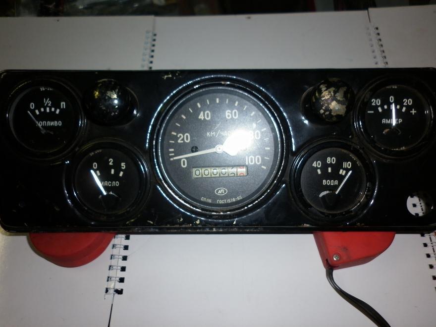 P1030363