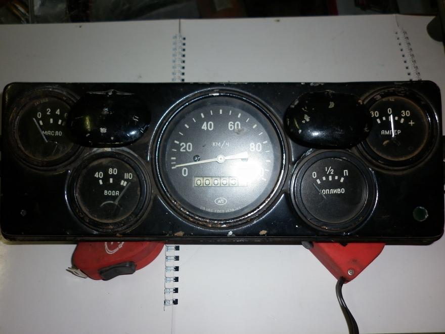 P1030365