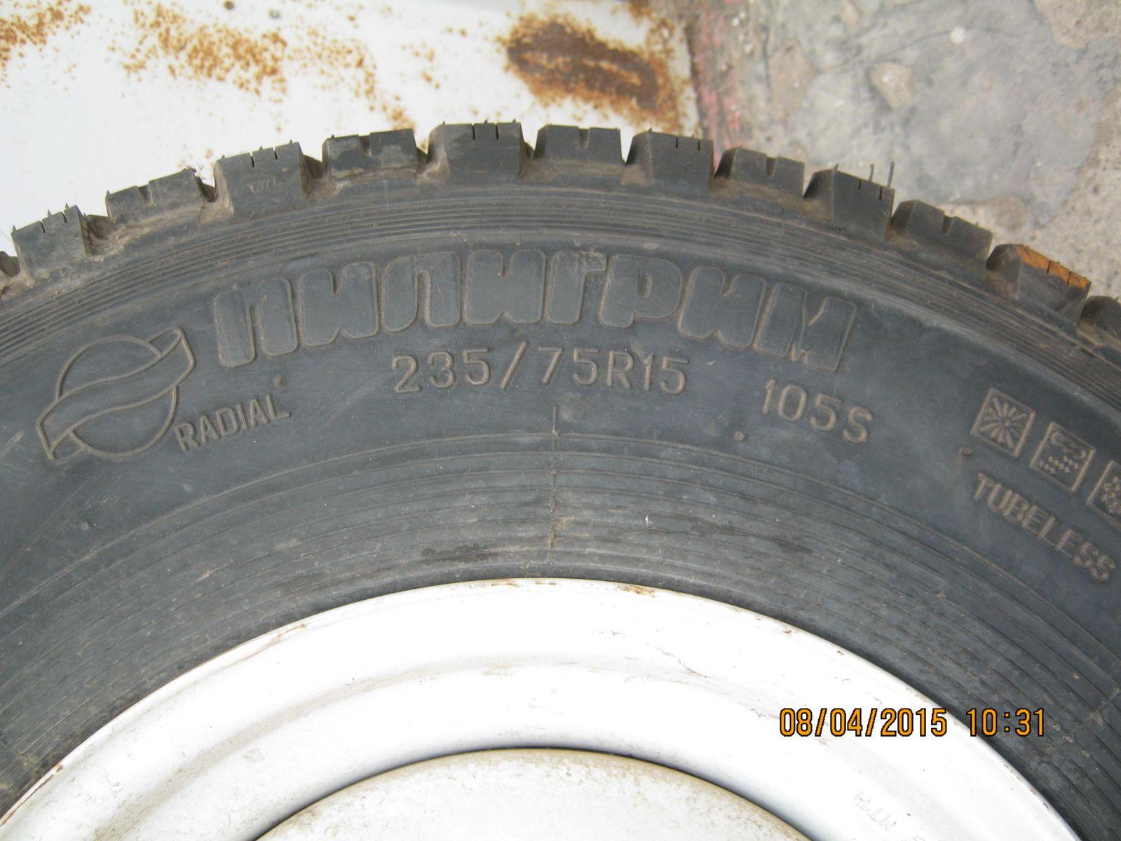 IMG 0496