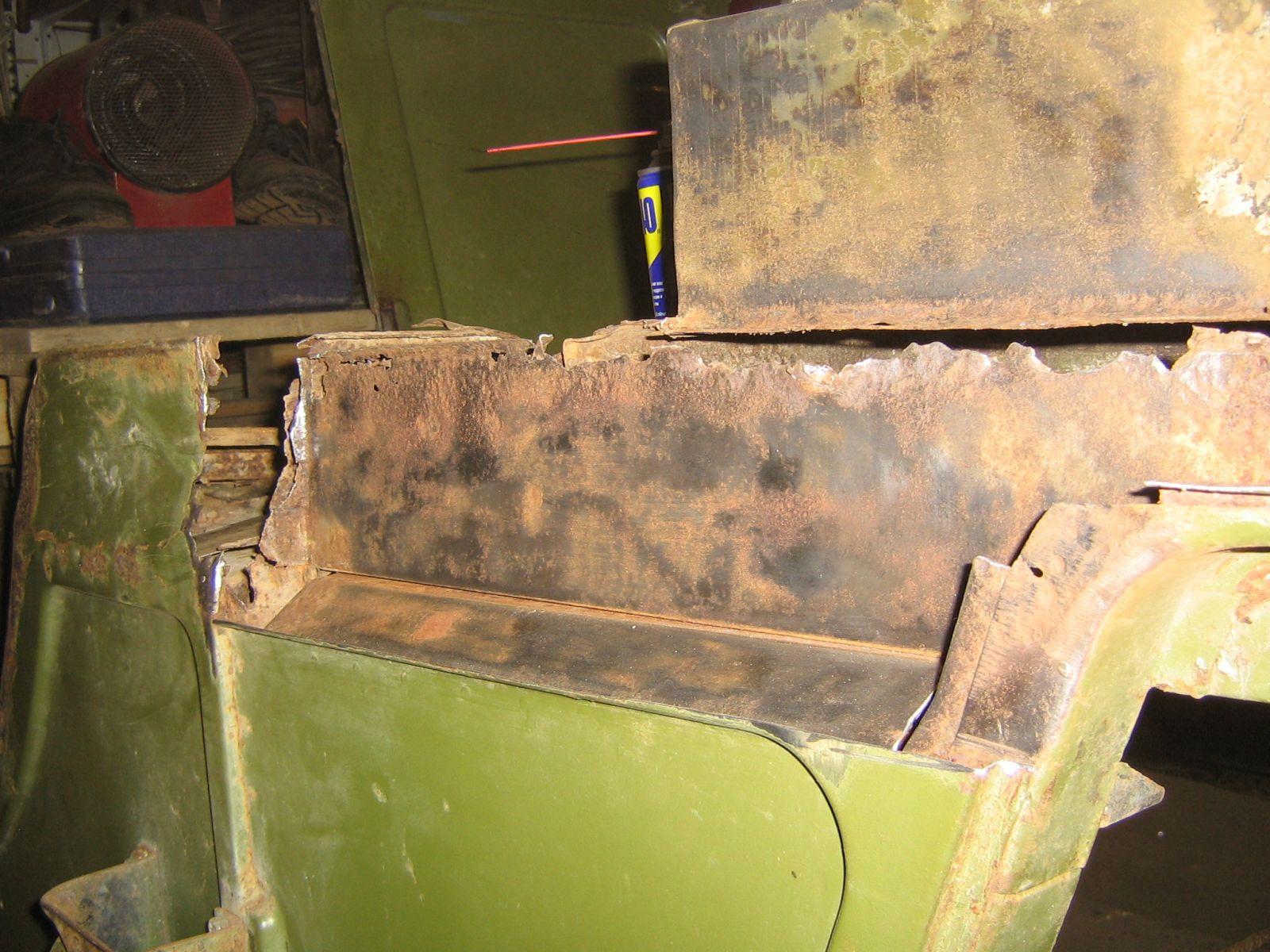 рабочий стол 191