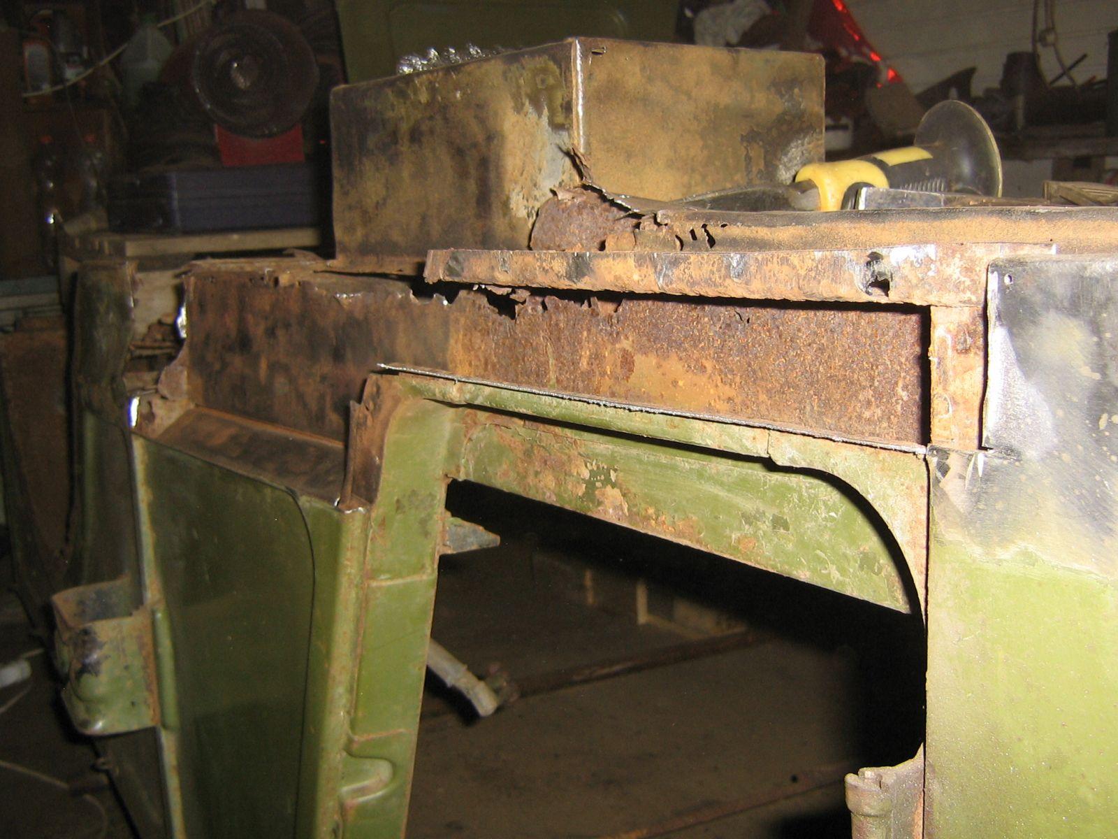 рабочий стол 189