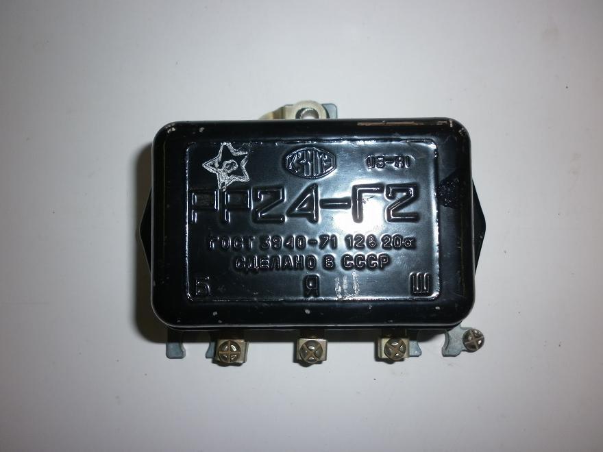 P1030412