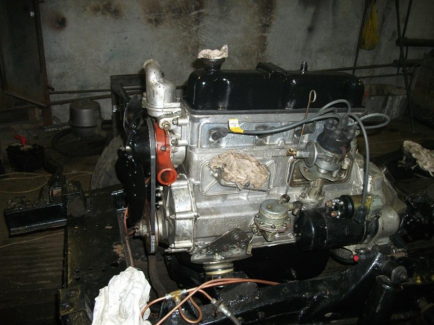 DSCF3763