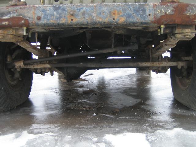 ГАЗик 025
