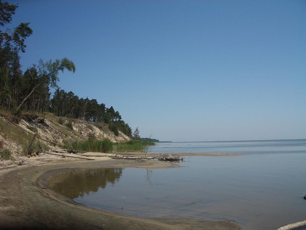 Залив лето8